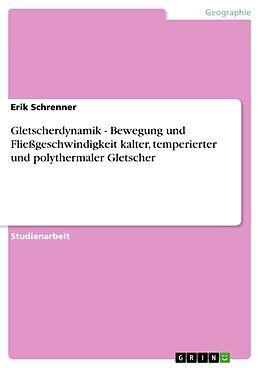 Cover: https://exlibris.azureedge.net/covers/9783/6562/3932/1/9783656239321xl.jpg