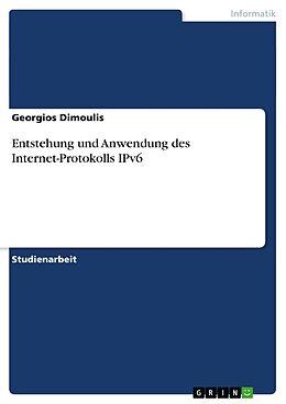 Cover: https://exlibris.azureedge.net/covers/9783/6562/4149/2/9783656241492xl.jpg