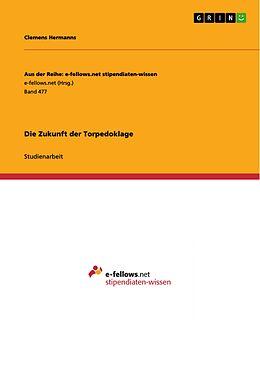 Cover: https://exlibris.azureedge.net/covers/9783/6562/4196/6/9783656241966xl.jpg