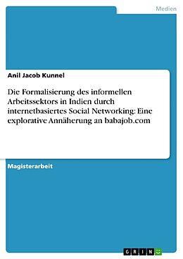Cover: https://exlibris.azureedge.net/covers/9783/6562/4562/9/9783656245629xl.jpg