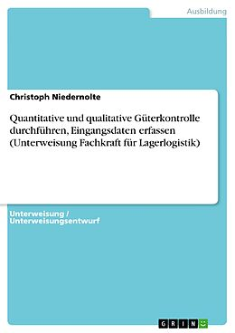 Cover: https://exlibris.azureedge.net/covers/9783/6562/4594/0/9783656245940xl.jpg