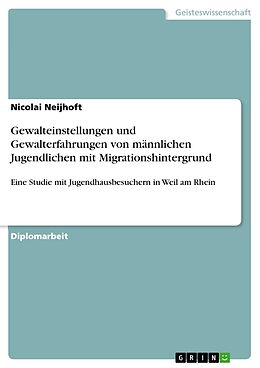 Cover: https://exlibris.azureedge.net/covers/9783/6562/4642/8/9783656246428xl.jpg
