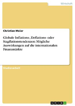 Cover: https://exlibris.azureedge.net/covers/9783/6562/4835/4/9783656248354xl.jpg