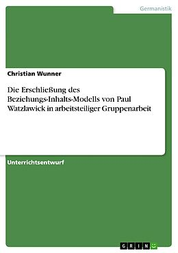 Cover: https://exlibris.azureedge.net/covers/9783/6562/4890/3/9783656248903xl.jpg