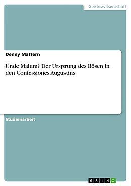 Cover: https://exlibris.azureedge.net/covers/9783/6562/4978/8/9783656249788xl.jpg