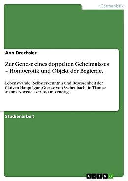 Cover: https://exlibris.azureedge.net/covers/9783/6562/4983/2/9783656249832xl.jpg