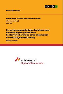Cover: https://exlibris.azureedge.net/covers/9783/6562/5038/8/9783656250388xl.jpg