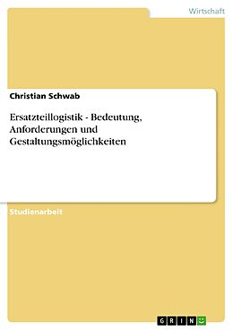 Cover: https://exlibris.azureedge.net/covers/9783/6562/5079/1/9783656250791xl.jpg