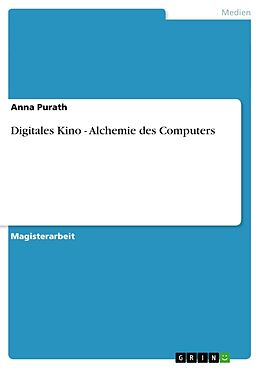 Cover: https://exlibris.azureedge.net/covers/9783/6562/5329/7/9783656253297xl.jpg