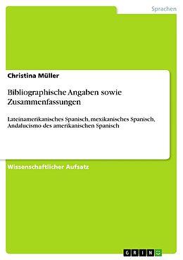 Cover: https://exlibris.azureedge.net/covers/9783/6562/5433/1/9783656254331xl.jpg