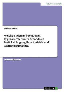Cover: https://exlibris.azureedge.net/covers/9783/6562/5509/3/9783656255093xl.jpg
