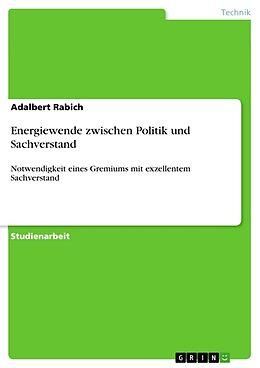 Cover: https://exlibris.azureedge.net/covers/9783/6562/5688/5/9783656256885xl.jpg