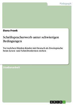 Cover: https://exlibris.azureedge.net/covers/9783/6562/5803/2/9783656258032xl.jpg