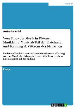 Cover: https://exlibris.azureedge.net/covers/9783/6562/5817/9/9783656258179xl.jpg