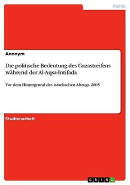 Cover: https://exlibris.azureedge.net/covers/9783/6562/5893/3/9783656258933xl.jpg