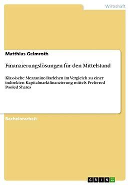 Cover: https://exlibris.azureedge.net/covers/9783/6562/5931/2/9783656259312xl.jpg