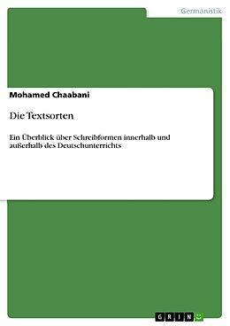 Cover: https://exlibris.azureedge.net/covers/9783/6562/5935/0/9783656259350xl.jpg