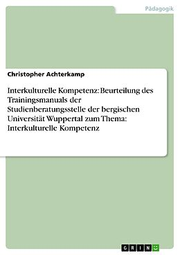 Cover: https://exlibris.azureedge.net/covers/9783/6562/6048/6/9783656260486xl.jpg