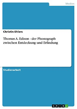 Cover: https://exlibris.azureedge.net/covers/9783/6562/6204/6/9783656262046xl.jpg