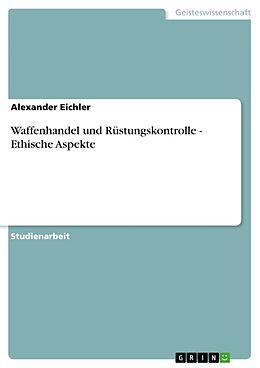 Cover: https://exlibris.azureedge.net/covers/9783/6562/6568/9/9783656265689xl.jpg