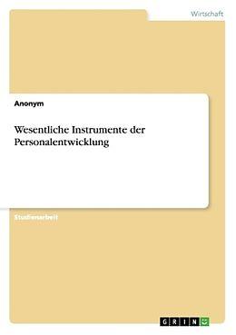 Cover: https://exlibris.azureedge.net/covers/9783/6562/6744/7/9783656267447xl.jpg