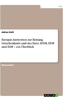 Cover: https://exlibris.azureedge.net/covers/9783/6562/6927/4/9783656269274xl.jpg