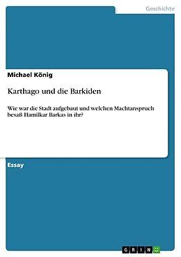 Cover: https://exlibris.azureedge.net/covers/9783/6562/6934/2/9783656269342xl.jpg