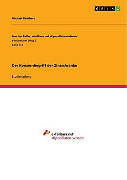 Cover: https://exlibris.azureedge.net/covers/9783/6562/7095/9/9783656270959xl.jpg