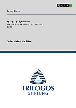 Cover: https://exlibris.azureedge.net/covers/9783/6562/7249/6/9783656272496xl.jpg