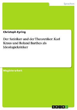 Cover: https://exlibris.azureedge.net/covers/9783/6562/7413/1/9783656274131xl.jpg