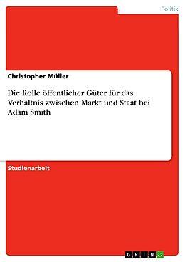 Cover: https://exlibris.azureedge.net/covers/9783/6562/7551/0/9783656275510xl.jpg