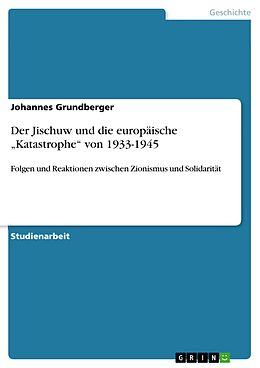 Cover: https://exlibris.azureedge.net/covers/9783/6562/7640/1/9783656276401xl.jpg