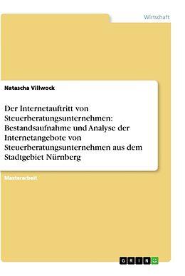 Cover: https://exlibris.azureedge.net/covers/9783/6562/7686/9/9783656276869xl.jpg