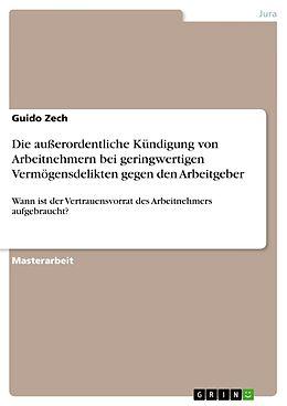 Cover: https://exlibris.azureedge.net/covers/9783/6562/8030/9/9783656280309xl.jpg