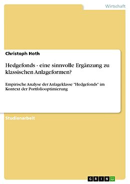 Cover: https://exlibris.azureedge.net/covers/9783/6562/8057/6/9783656280576xl.jpg