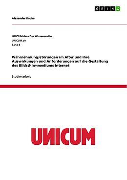 Cover: https://exlibris.azureedge.net/covers/9783/6562/8093/4/9783656280934xl.jpg