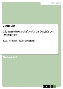 Cover: https://exlibris.azureedge.net/covers/9783/6562/8402/4/9783656284024xl.jpg