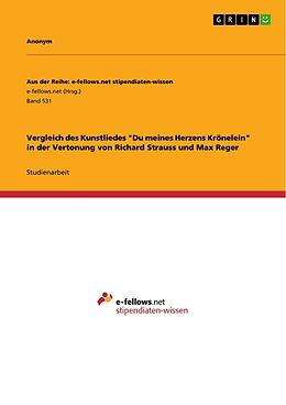 Cover: https://exlibris.azureedge.net/covers/9783/6562/8556/4/9783656285564xl.jpg