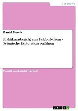 Cover: https://exlibris.azureedge.net/covers/9783/6562/8756/8/9783656287568xl.jpg