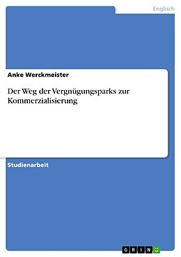 Cover: https://exlibris.azureedge.net/covers/9783/6562/8792/6/9783656287926xl.jpg