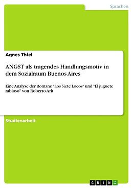 Cover: https://exlibris.azureedge.net/covers/9783/6562/8911/1/9783656289111xl.jpg