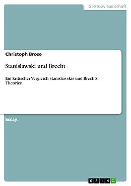 Cover: https://exlibris.azureedge.net/covers/9783/6562/9248/7/9783656292487xl.jpg
