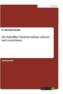 Cover: https://exlibris.azureedge.net/covers/9783/6562/9330/9/9783656293309xl.jpg