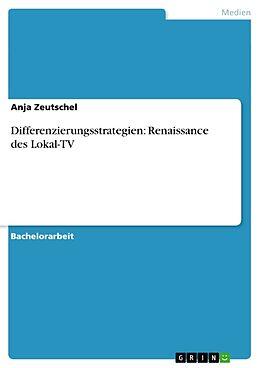 Cover: https://exlibris.azureedge.net/covers/9783/6562/9451/1/9783656294511xl.jpg