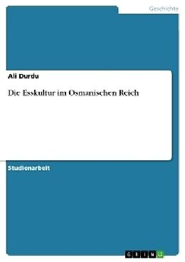 Cover: https://exlibris.azureedge.net/covers/9783/6562/9701/7/9783656297017xl.jpg