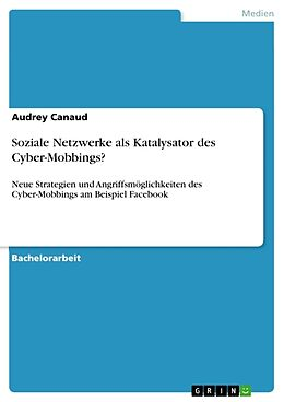 Cover: https://exlibris.azureedge.net/covers/9783/6562/9723/9/9783656297239xl.jpg