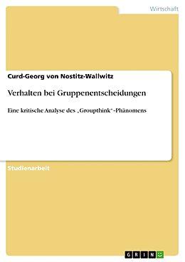 Cover: https://exlibris.azureedge.net/covers/9783/6562/9844/1/9783656298441xl.jpg