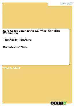 Cover: https://exlibris.azureedge.net/covers/9783/6562/9954/7/9783656299547xl.jpg