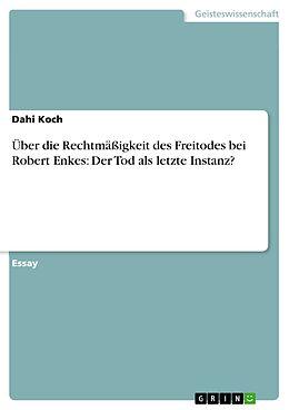 Cover: https://exlibris.azureedge.net/covers/9783/6563/0000/7/9783656300007xl.jpg