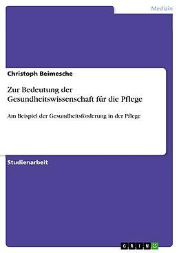 Cover: https://exlibris.azureedge.net/covers/9783/6563/0062/5/9783656300625xl.jpg